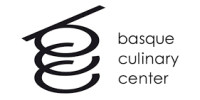 basqueculinarycenter