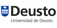 logo-vector-universidad-deusto